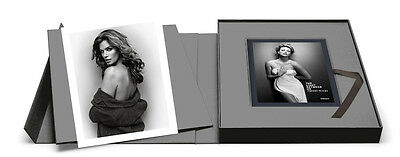 """""""THE LIGHT BETWEEN US"""" COLLECTOR'S EDITION """"VINCENT PETERS"""" WITH SIGNED PRINT!!"""