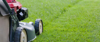 Lawn Care, residential and commercial