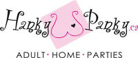 Host your very own ladies night in