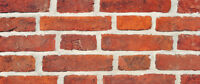 Brick, concrete, masonry repair.