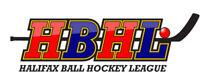 Winter Ball Hockey