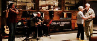 Erin and Company - Acoustic Duo