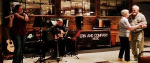 Erin and Company - Acoustic Duo Kitchener / Waterloo Kitchener Area image 1