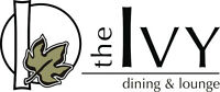 The Ivy is hiring all kitchen positions