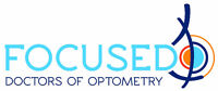 Front Desk Receptionist / Optometric Assistant Needed