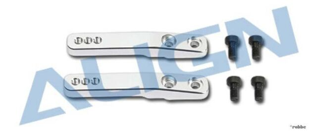 Align Blatthalterarm T-REX 600E PRO - H60205