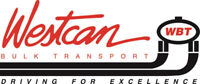 OPEN HOUSE -NOW RECRUITING PROFESSIONAL TRUCK DRIVERS