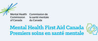 Mental Health First Aid for Seniors training in Halifax