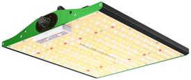 Viparspectra p1000 led grow light