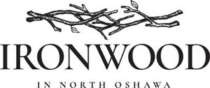 IRONWOOD TOWNS, Platinum & VIP Pre-Construction Opportunities