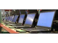 Cheap Refurbished Laptops, Desktops ,Imacs, Components, and Screens