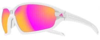 Adidas Evil Eye evo A 419 6061 S Gafas de Sol Alpino...