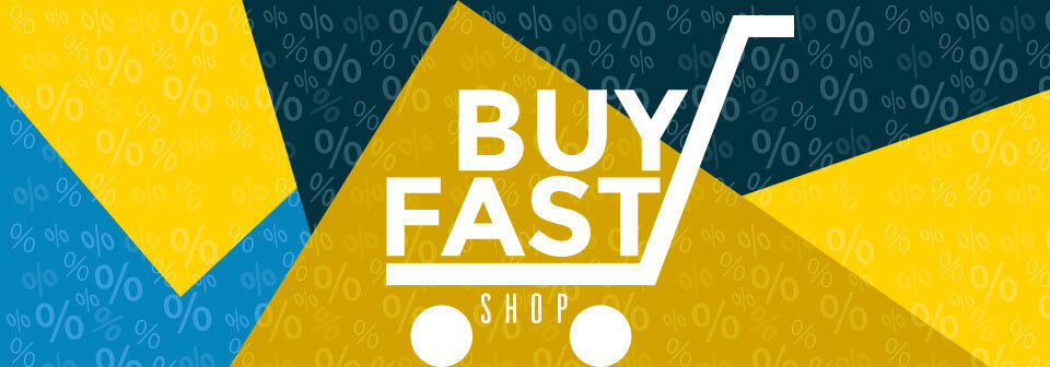 Buy Fast Shop