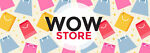 Wow-Store