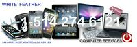 UNLOCK, REPAIR,REPARATION,APPLE IPHONE,SAMSUNG  & MORE.....