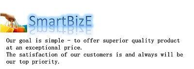 smartbize