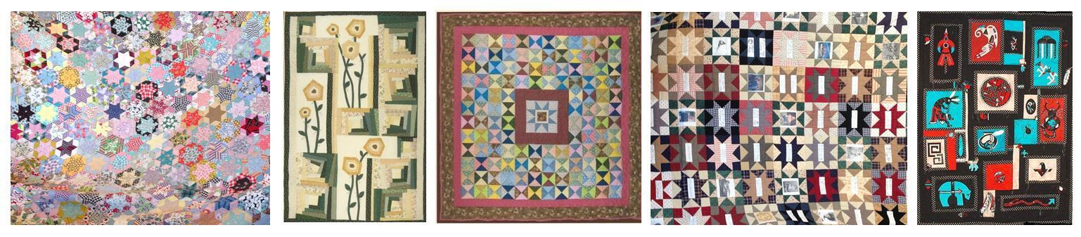 narnies_quilts