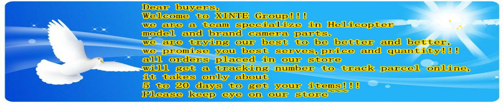 XINTE Group