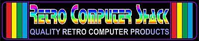 Retro-Computer-Shack