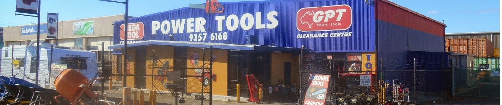 GPT Power Tools