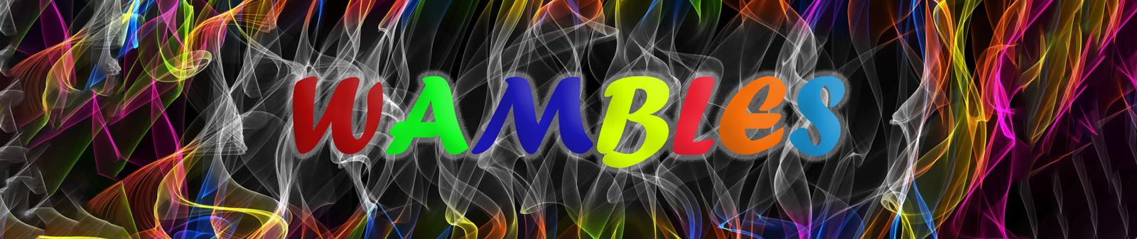 Wambles