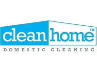 Cleanhome Domestic Cleaning company Norwich - providing professional cleaners at competitive rates
