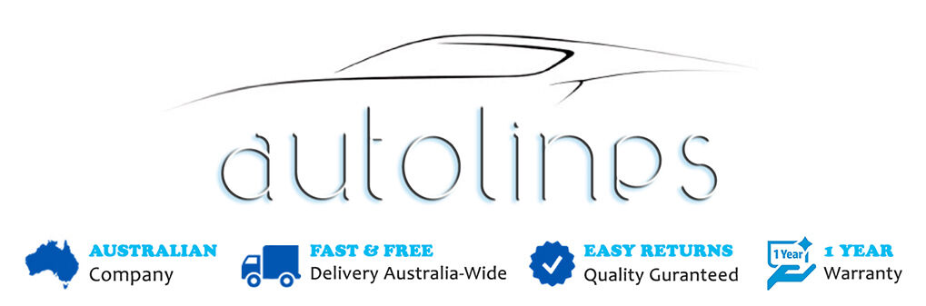AutoLines