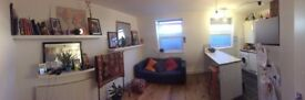 1 Bedroom flat in Chatsworth Rd, Hackney. New on the market!!!