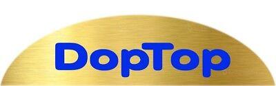 DopTopUSA