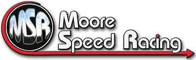 Moore Speed Racing