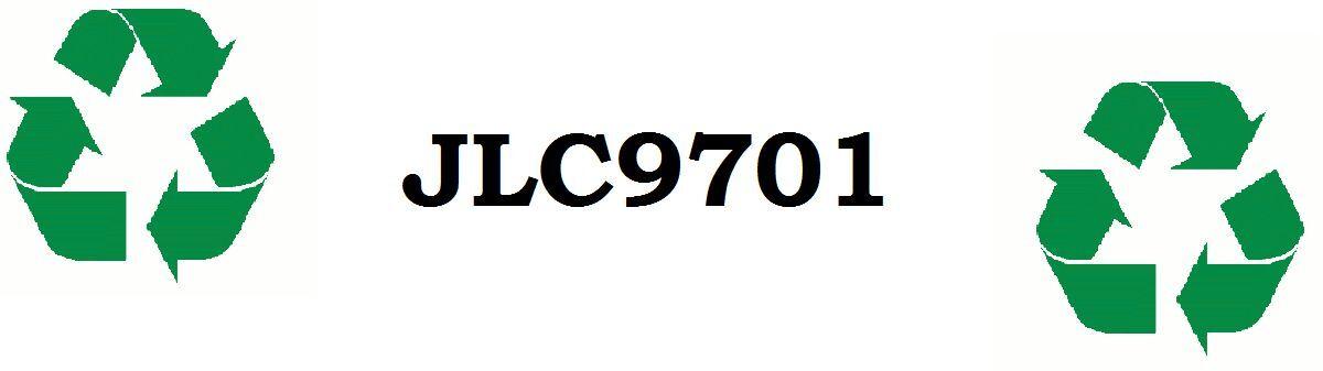 JLC9701