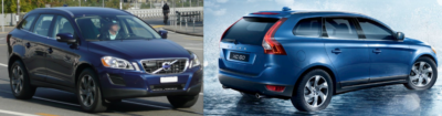 Xc60or