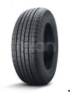 225 60 R18 100S M&S Winterforce Tires