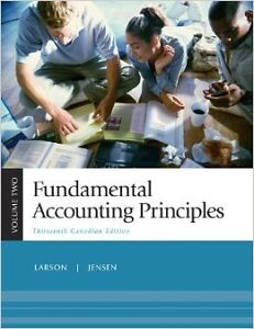 fundamental accounting with the lab access code for the 2volumes