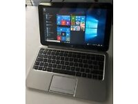 Hp envy x2 laptop /tablet