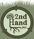 Second Hand, Inc.
