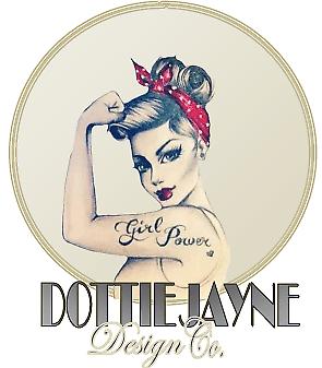 Dottie Jayne Design Co