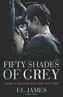 Fifty Shades of Grey von James, E L | Buch | Zustand gut ()