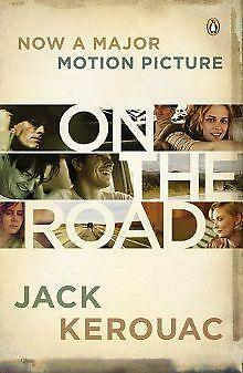 an analysis of on the road by jack kerouac On the road by jack kerouac essay, buy custom on the road by jack kerouac essay paper cheap, on the road by jack kerouac essay paper sample, on the road by.