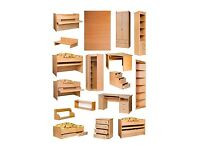 🎇**FLAT PACK FURNITURE ASSEMBLY, HANDYMEN,PAINTING AND DECORATING,RELIABLE AND CHEAPEST GURANTEED *