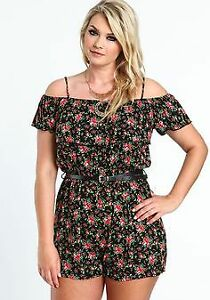 Wanting to buy a romper similar to this one with belt