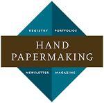 handpapermaking