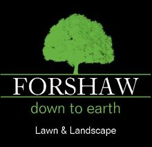FORSHAW LAWN & LANDSCAPING Echuca Campaspe Area Preview