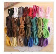 Leather Cord 5mm