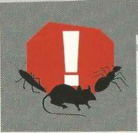 Pest Control?Exterminator FREE Inspect/Quotes and FLEX Pricing!!