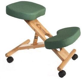 Kneeling Chair -Ergonomic Posture