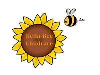 Qualified Childminder in Swaffham Bulbeck vacancies from January 2017