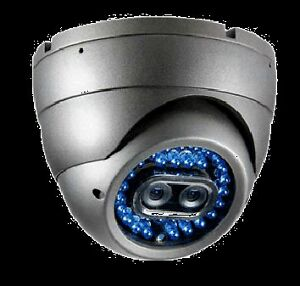 CCTV systems Alarm systems network wiring and automation  Kawartha Lakes Peterborough Area image 7