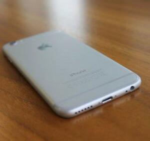Apple iPhone 6, 16 GB, Space Grey, UNLOCKED, A Grade Condition, Cheapest Price in The Town,