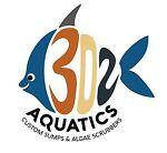 302 Aquatics